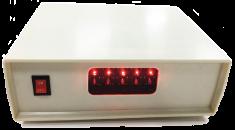 GPR 디지털 베스트 충전기