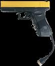 GPR Pistol